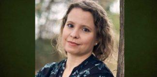 author-stephanie-bain