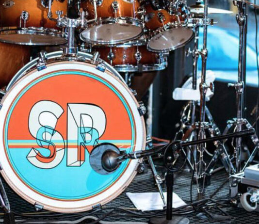stonerollers music band