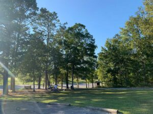 Henry Farm Park Jacksonville Alabama