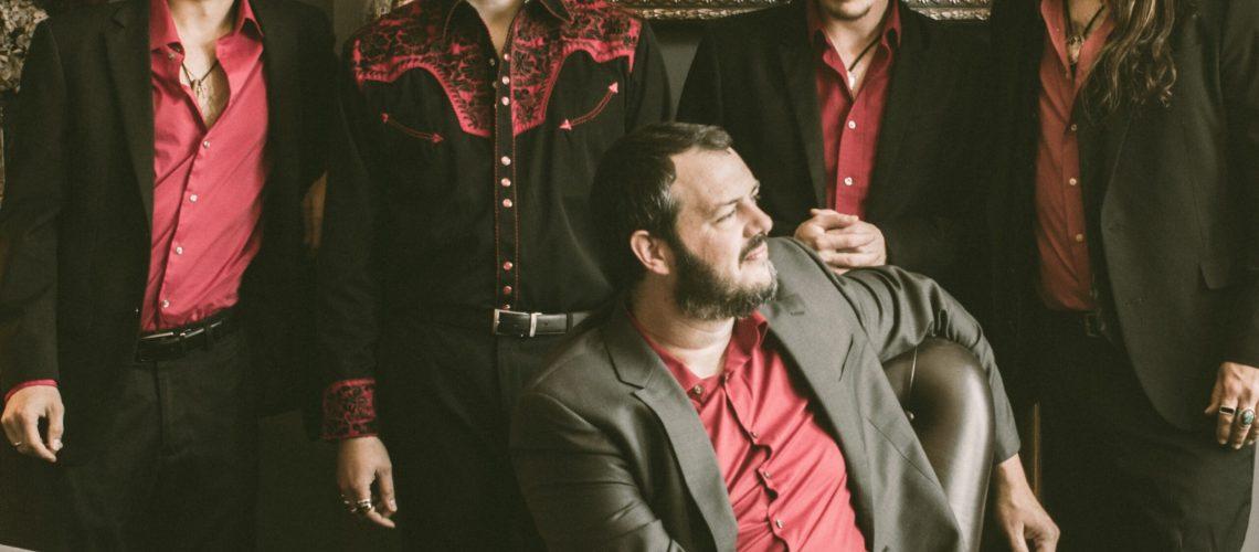 Caldonia Music Band