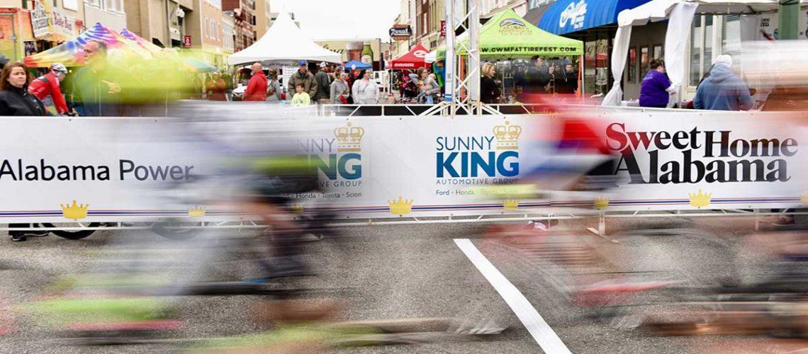 sunny-king-criterium